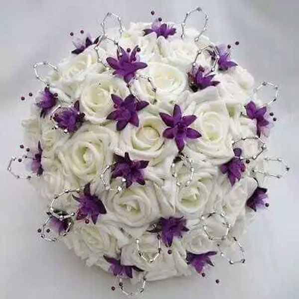 Darshana Flora - Panadura - Flowers